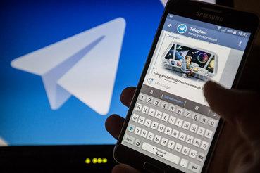 Ранее Роскомнадзор направил основателю мессенджера Павлу Дурову предупреждение: он должен внести сервис в реестр организаторов распространения информации, иначе его заблокируют в России