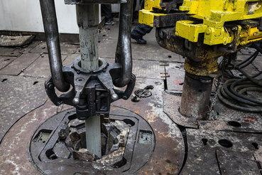 Договоренность ОПЕК+ не дала нужного результата из-за растущей добычи сланцевой нефти в США