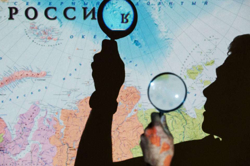 80% российских граждан убеждены, что устанавливать цены на продукты питания должно государство
