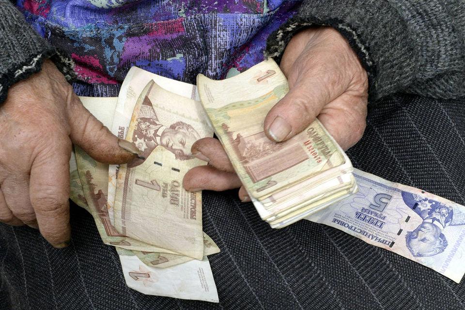 В июне о переговорах по поводу снижения тарифа на газ для Молдавии сообщал президент республики Игорь Додон