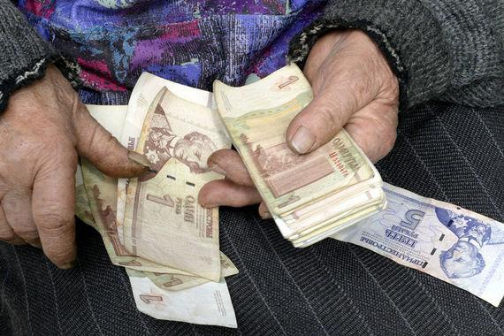 «Газпром» снизил цену газа для Молдавии