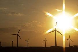 Одним из условий ДПМ в возобновляемой энергетике является высокий уровень локализации генерирующего оборудования