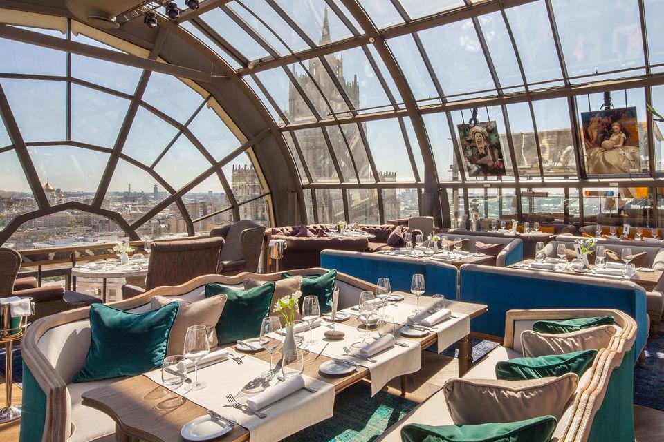 Первое российское издание будет включать 200–250 ресторанов Москвы с оценкой не менее 11 из 20 баллов, а также 25 отелей «с изысканной кухней»