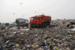 «Воловичи» расположен вблизи одноименной деревни под Коломной. Полигон открыт в 1990 г. и рассчитан на 3,5 млн т отходов. Полигон пока загружен лишь наполовину - в него еще можно вместить 1,87 млн т мусора. В год он способен принимать до 140 000 т отходов. Эксплуатирующая организация: МУП «Спецавтохозяйство». Завершить эксплуатацию планируется в 2034 г.