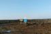 Полигон «Ядрово» – самый молодой. Он открыт недалеко от Волоколамска в 2013 г. Проектная вместимость – 3,3 млн т, он способен принять еще 3 млн т отходов. Полигон рассчитан на 420 000 т отходов в год, а завершение эксплуатации планируется на 2032 г. Эксплуатирующая организация: ООО «Ядрово»