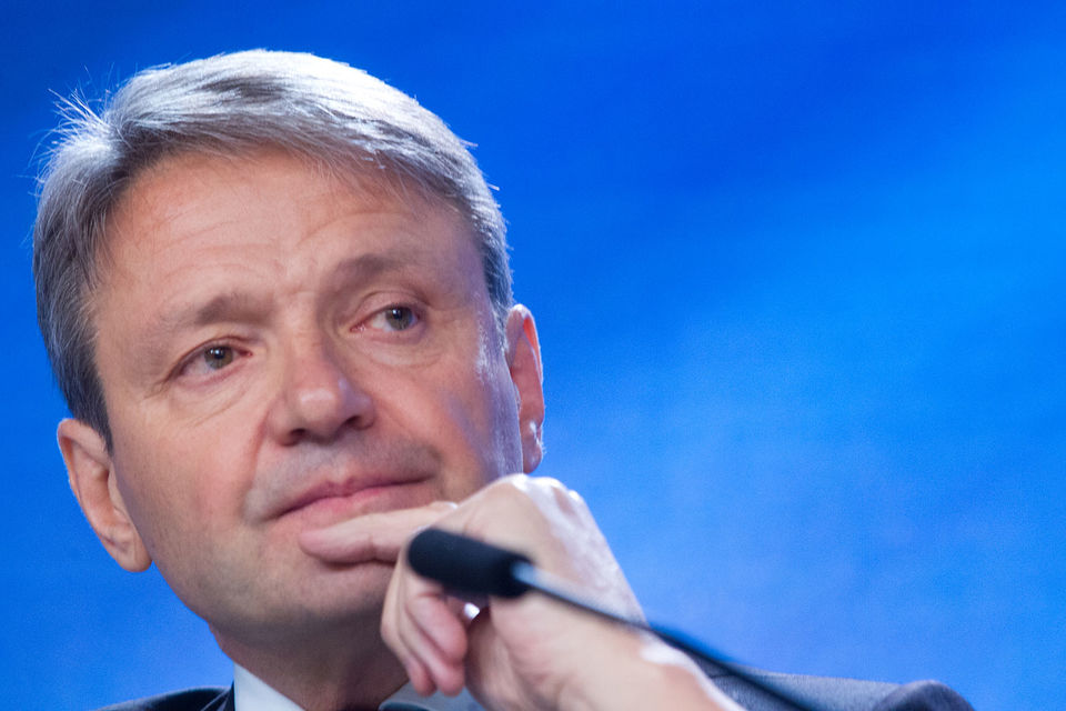 Агрохолдинг семьи министра сельского хозяйства Александра Ткачева хочет завоевать столичный рынок