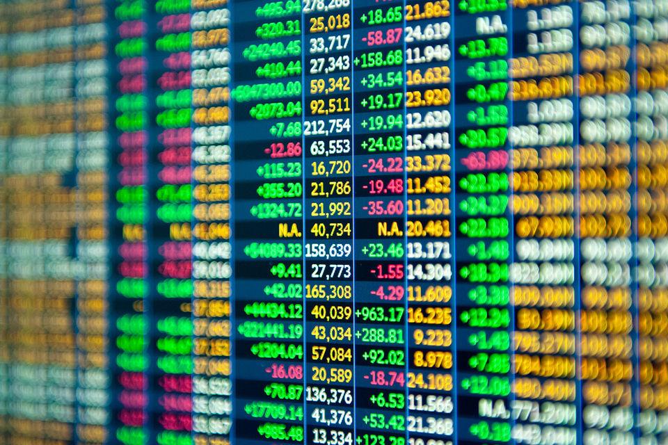 Рост торгов бумагами иностранных эмитентов позволит Санкт-Петербургской бирже увеличить конкурентное преимущество по сравнению с Московской биржей, на которой акции зарубежных компаний не обращаются, следует из слов ее представителя