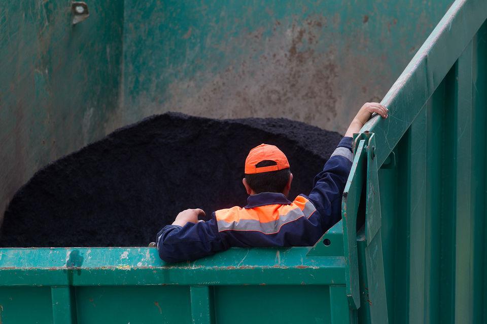 Не восстановился до уровня 2012–2013 гг. приток трудовых кадров и из других стран на постсоветском пространстве