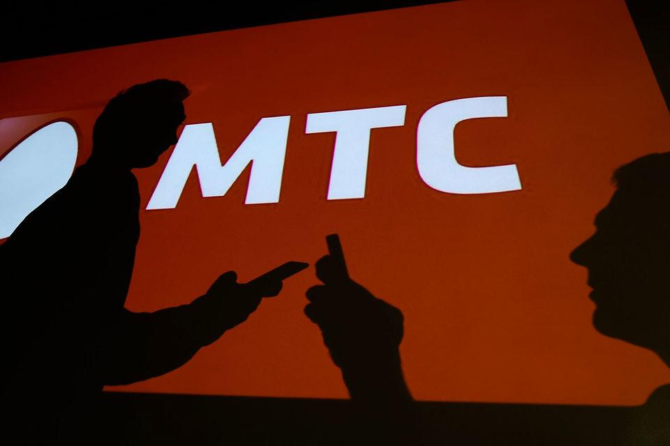 Абоненты МТС смогут бесплатно пользоваться соцсетями и мессенджерами