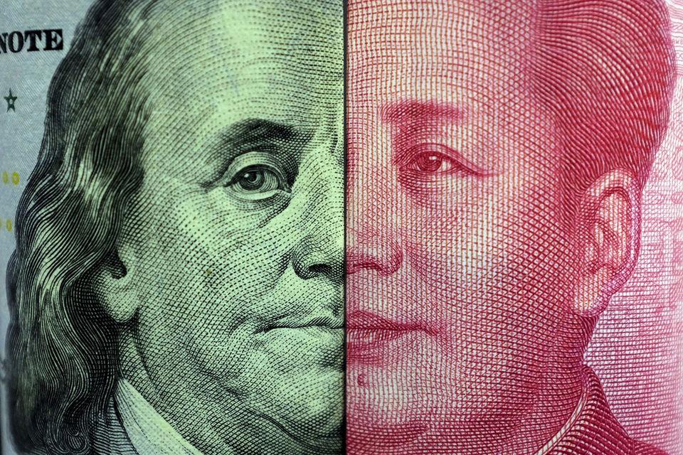 Если в 1997 г. экономики стран Юго-Восточной Азии были сильнее и важнее китайской, то теперь она играет определяющую роль в регионе и во многом – в мире