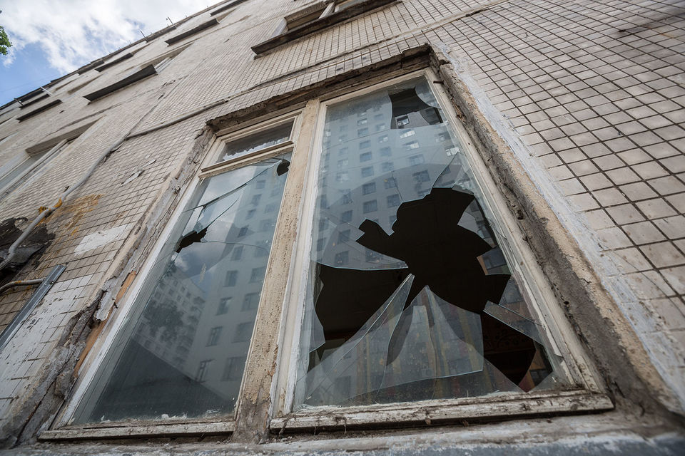 Придется ли москвичам заплатить за переезд в более комфортабельное жилье, пока не ясно