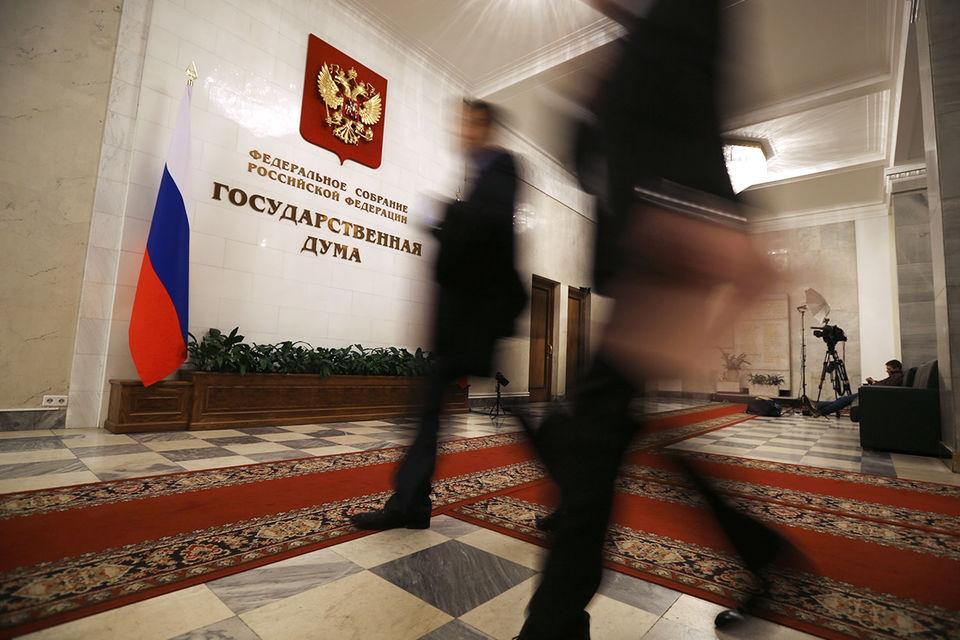 Через год в России можно будет полноценно использовать счета эскроу – депутаты обещают, что к тому времени их содержимое будет недоступно для конкурсных управляющих