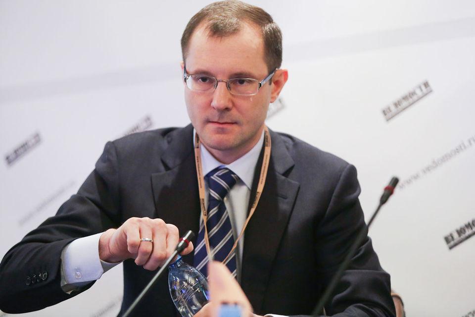Чистюхин представил консультативный доклад, посвященный использованию в надзоре ЦБ мотивированного суждения