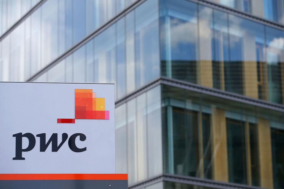 Нацбанк Украины может отстранить PwC от работы с банками