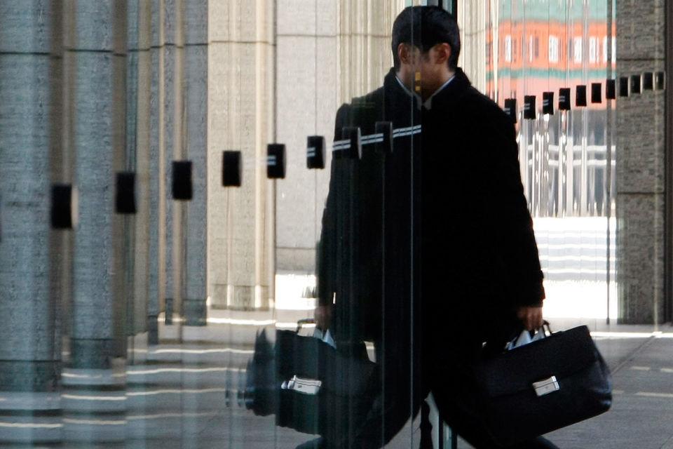 Transparency International рекомендует госкомпаниям отчитываться о лоббистской деятельности