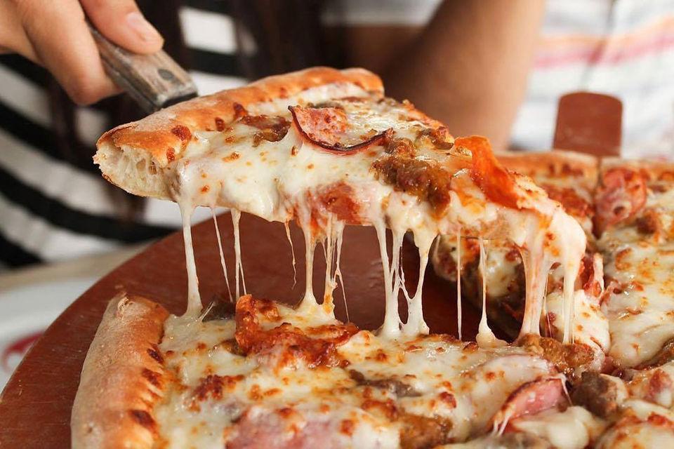 Сеть пиццерий «Папа Джонс» вводит льготные условия для франчайзи