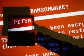Reckitt Benckiser – первая компания, сообщившая о потере выручки из-за состоявшейся на прошлой неделе кибератаки