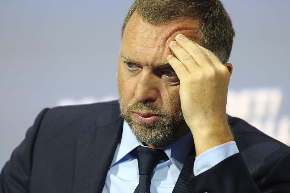 Накануне лондонского IPO холдинга En+ Олега Дерипаски инвесторам напомнили, как был нарушен закон при выкупе акций «Иркутскэнерго»