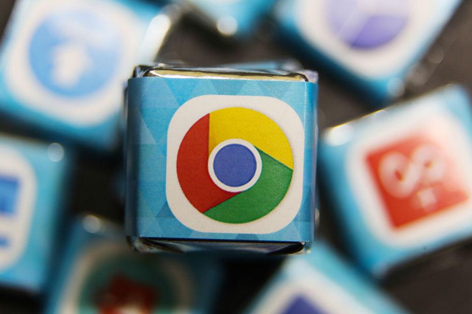 В приложении Chrome-beta, где Google тестирует обновления основной версии браузера, появился раздел, в котором пользователи могут выбрать поисковую систему из трех