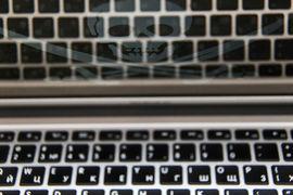 Блокировка националистических сайтов может быть частью борьбы с протестами