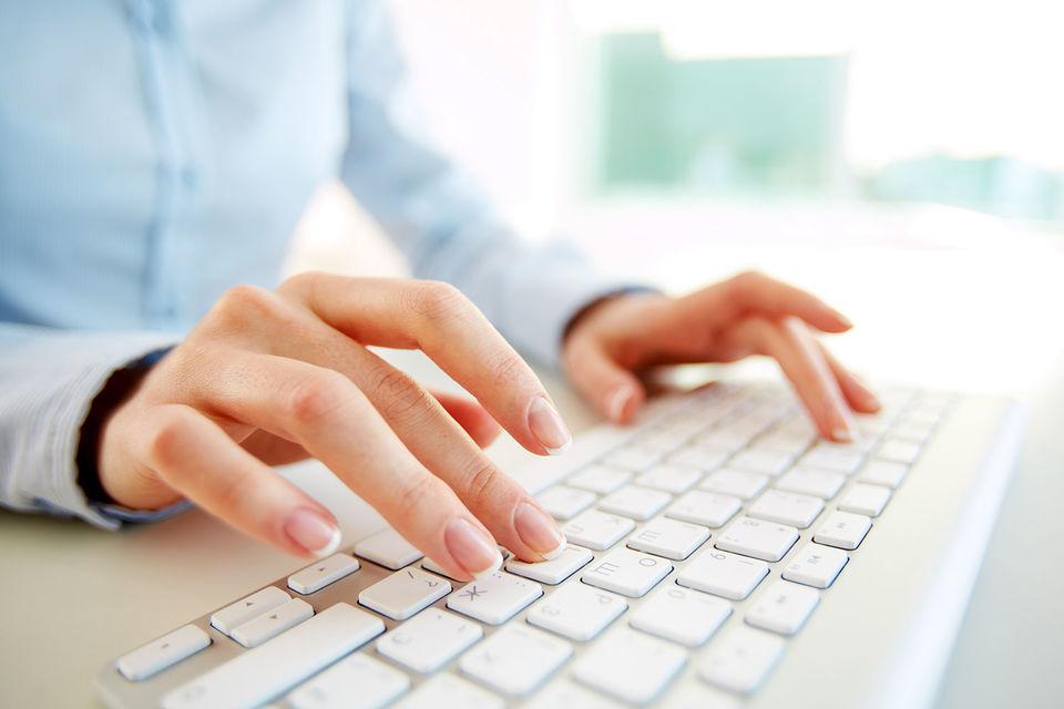 Программный продукт, который разрабатывает Taina, даст компьютерам возможность читать и оценивать правильность заполнения требуемых форм налоговой отчетности в любых форматах, в том числе написанных от руки