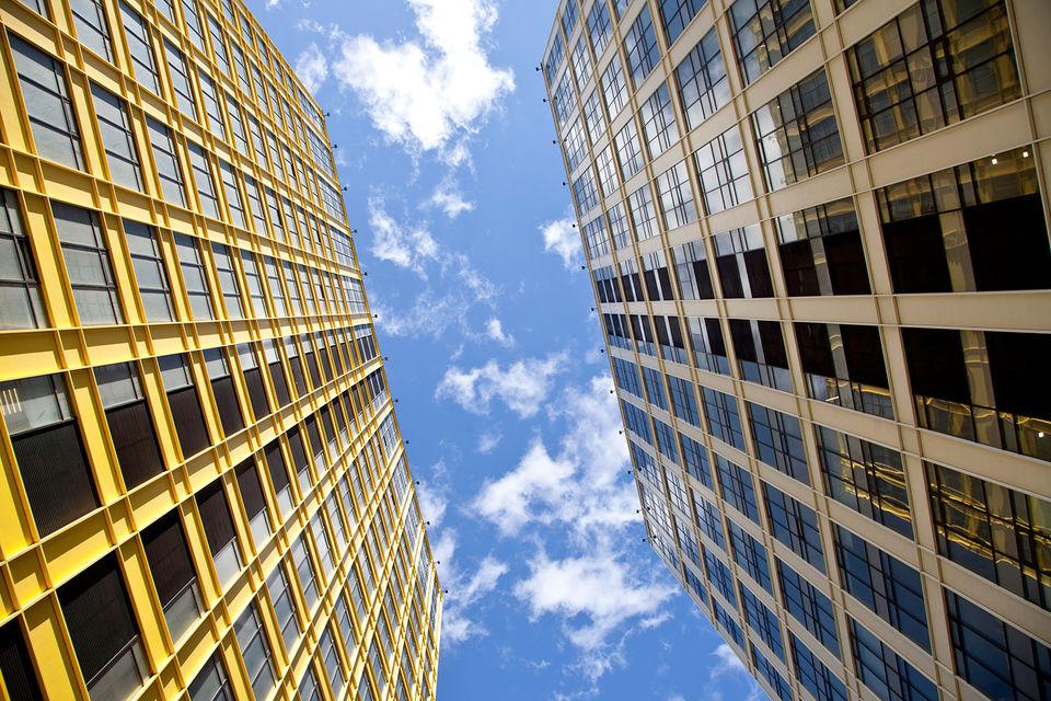 К концу 2018 г. рынок ипотеки может удвоиться по сравнению с 2016 г. и достигнуть 2,5–3 трлн руб., следует из обзора АИЖК