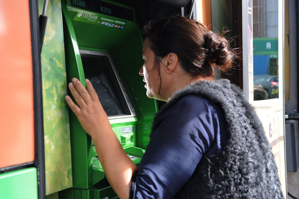 По словам представителя банка, технология идентификации по лицу является более продвинутой и защищенной по сравнению, например, с отпечатком пальца