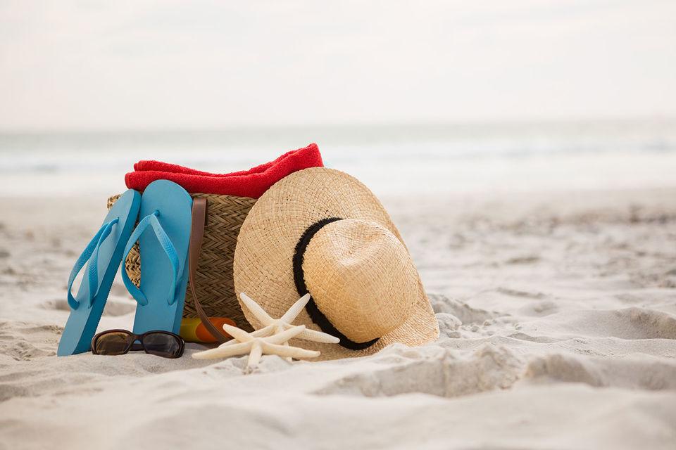 А директор по персоналу бостонской компании HubSpot Кэти Берк считает, что об отпусках нужно говорить исключительно в контексте бизнеса, в терминах заботы о сотрудниках и показателях их работы