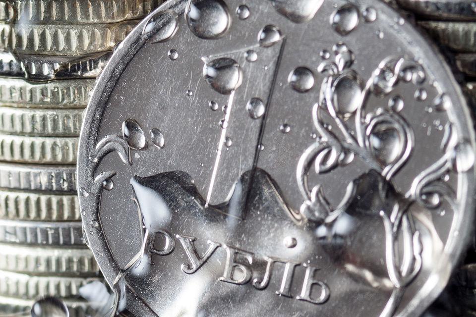 Закон об отмывании денег больше не будет регулировать деятельность НПФ