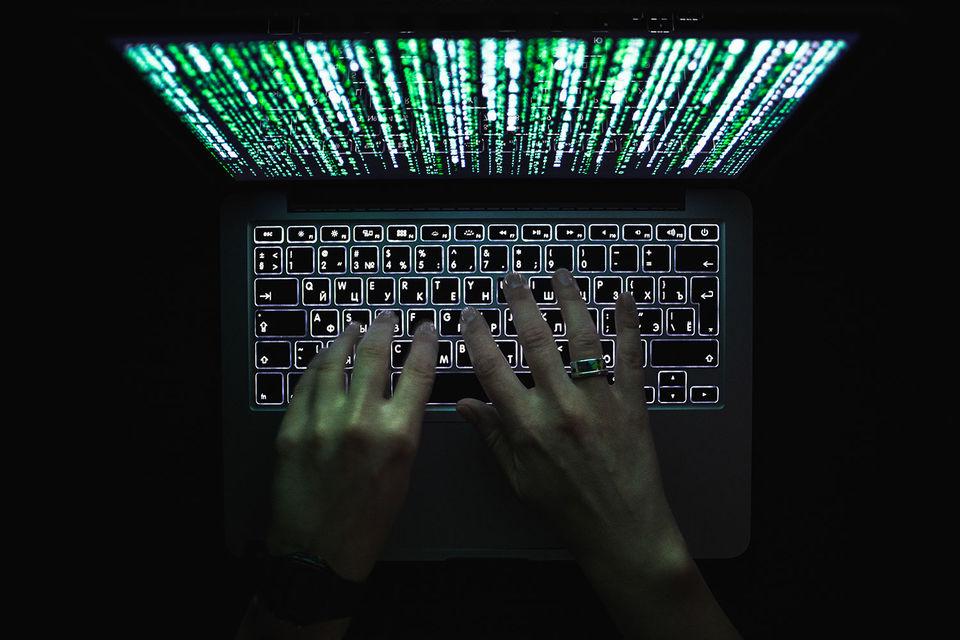 Операторы активно нанимают программистов, чтобы адаптироваться к цифровому миру