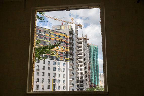 normal 26m Строительство становится все более рискованным бизнесом