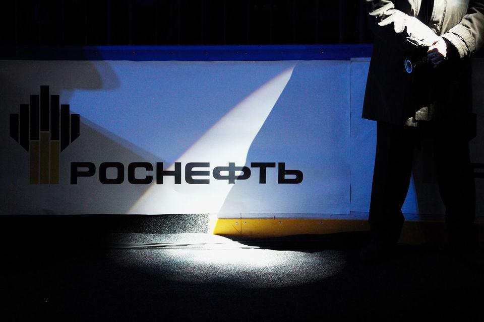 Первоначально сумму претензий «Роснефть» и «Башнефть» назвали в начале мая - 106,6 млрд руб.
