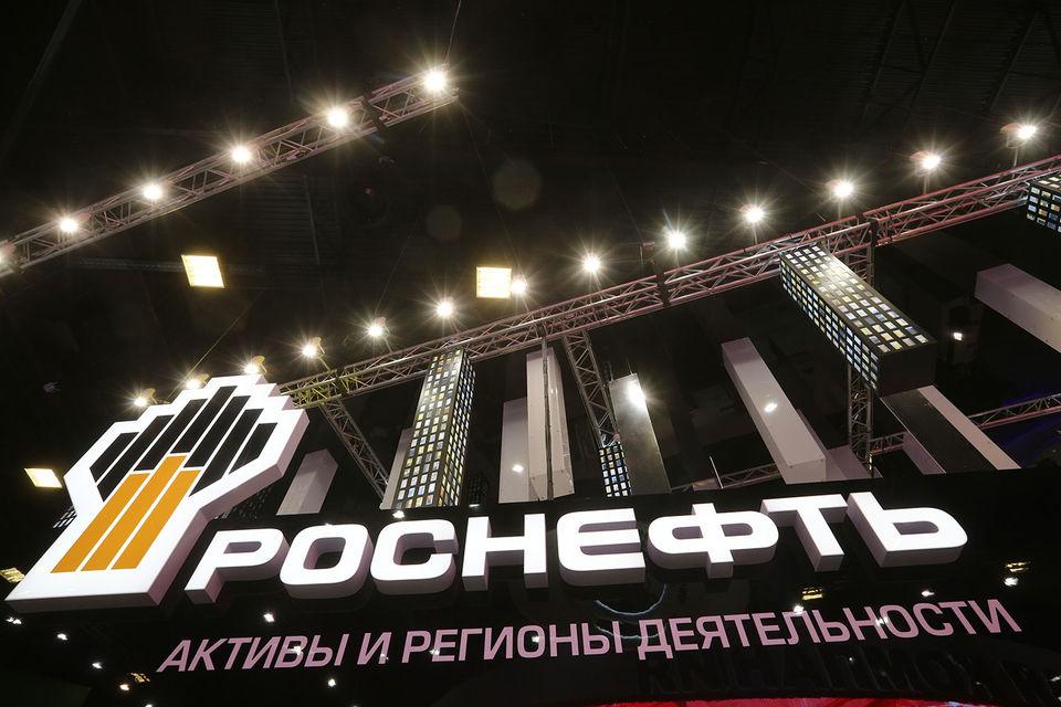 «Роснефть» купит у государства последнее из оставшихся у него крупных месторождений нефти