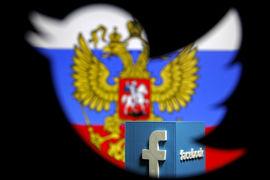 Неудаление оскорбительной информации из соцсетей может привести к их разорению