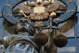Предлагаемые поправки могут привести к серьезному перераспределению полномочий внутри системы