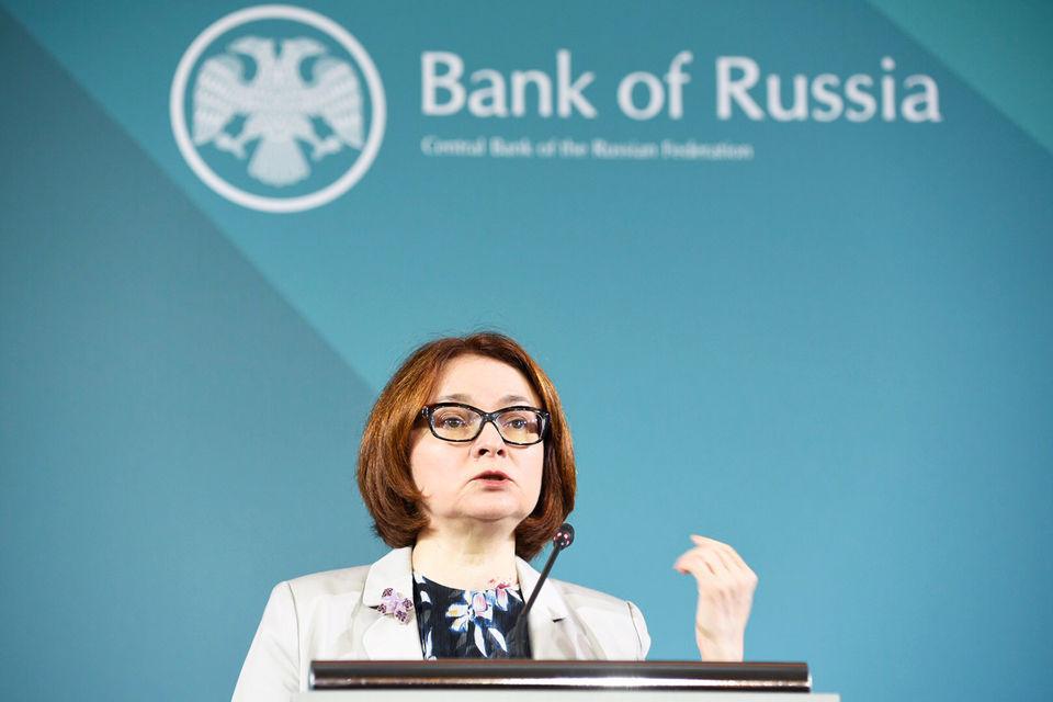 Банк будет смотреть сквозь пальцы на риски собственной компании, которой выдается кредит