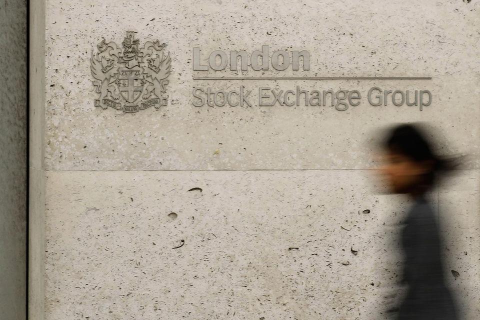 Лондонская фондовая биржа (LSE) очень хочет получить первичное размещение акций нефтяной Saudi Aramco