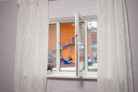 Московские власти создают оператора, который будет управлять инфраструктурой связи в домах, построенных по программе реновации