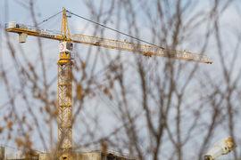 Рыночная стоимость проекта на Тюменской улице может составлять 2,5–3 млрд руб., подсчитал руководитель департамента проектов Est-a-Tet Владимир Богданюк