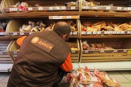 Выручка «Дикси» в первом полугодии сократилась, несмотря на инфляцию