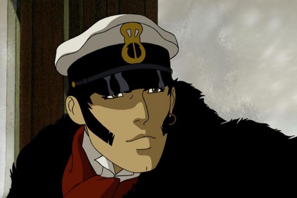 Главный герой Корто Мальтезе, странник и авантюрист, эдакий благородный пикаро, вынужден выкручиваться из невероятных обстоятельств
