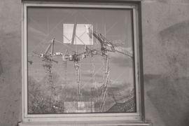 Вид из окна – тоже составляющая цены для собственника