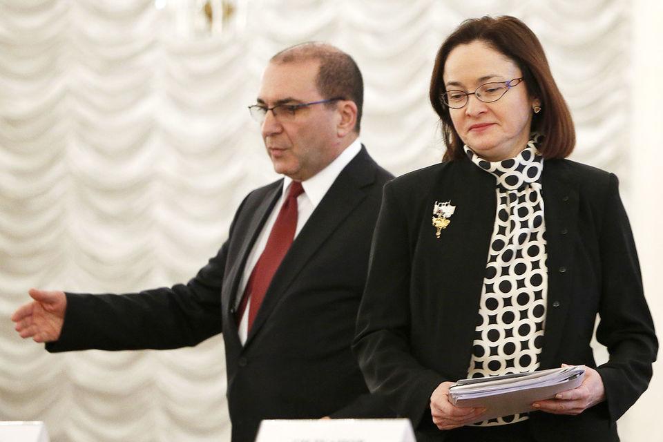 Президент АРБ Гарегин Тосунян перестал учитывать интересы членов ассоциации и руководствуется личными интересами, отмечается в заявлении