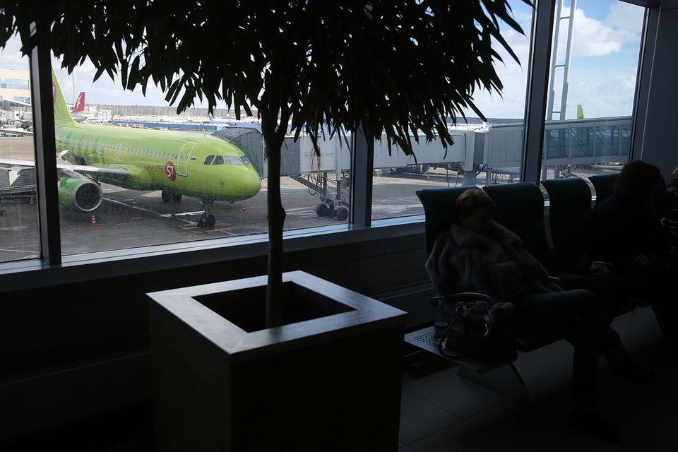 ФГБУ «Авиаметтелеком Росгидромета» перестало предоставлять авиакомпаниям и международным информационным системам метеорологическую информацию по большому количеству аэропортов