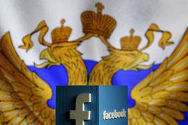 На удаление нежелательного контента депутаты дают соцсетям всего сутки