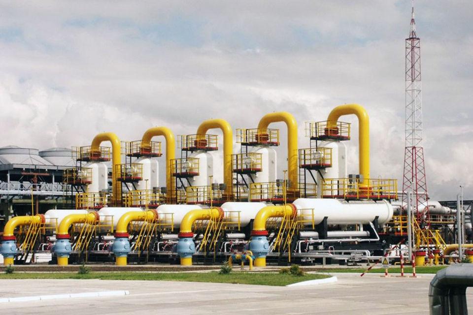 Расширение списка трейдеров, с которыми сотрудничает «Нафтогаз», – часть стратегии по диверсификации источников импорта газа, объясняет партнер RusEnergy Михаил Крутихин