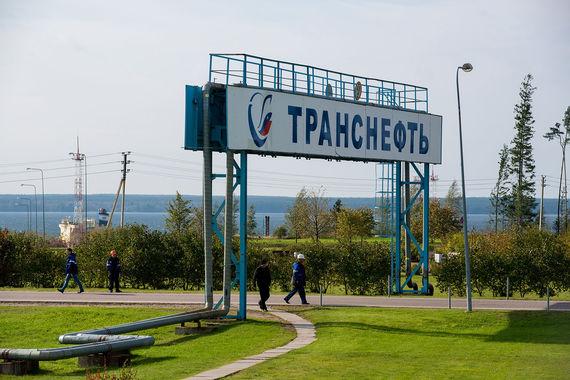 РФПИ предлагает обменять привилегированные акции «Транснефти» на обыкновенные