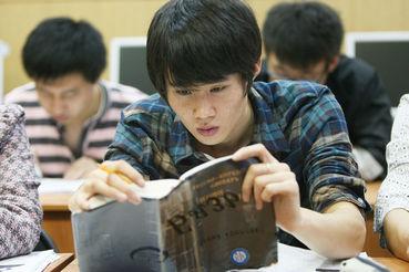 Главная надежда российского образования и медицины – азиаты