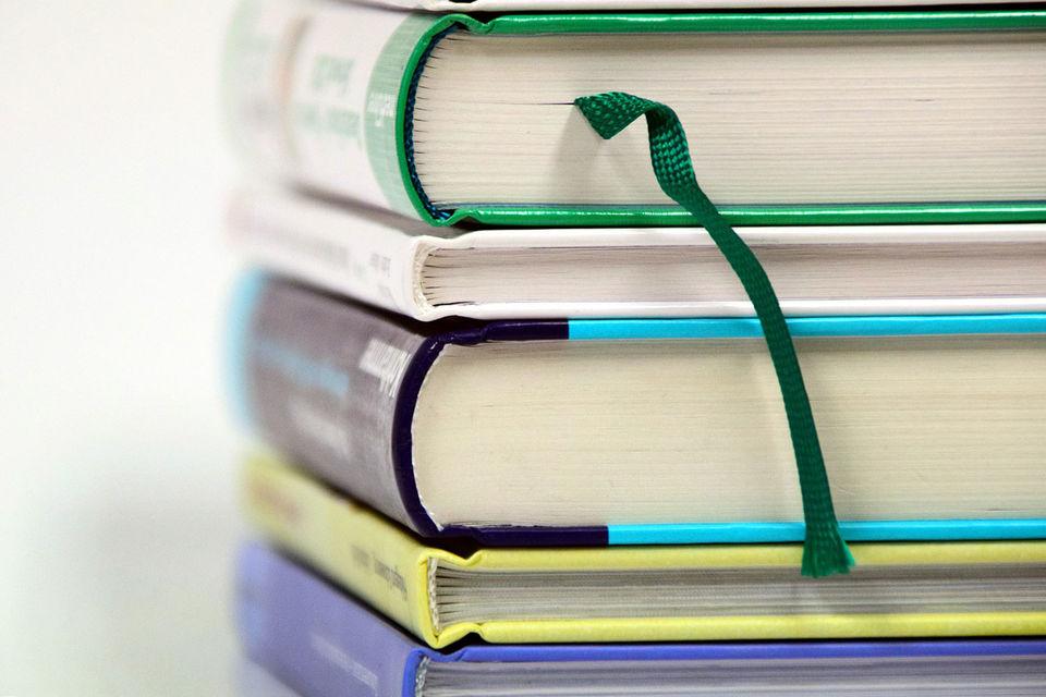 В 2017 г. министерство не смогло сформировать единый федеральный перечень учебников, рассказывали «Ведомостям» сотрудники издательств