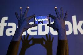 Социальная сеть начала рассматривать возможность введения платной подписки после скандала с обилием фейковых новостей в Facebook во время предвыборной кампании